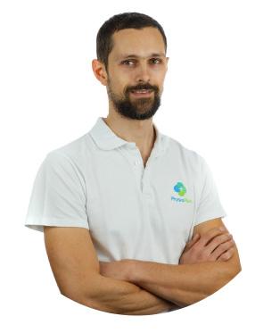 David Milinković