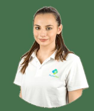 Nina Ladan